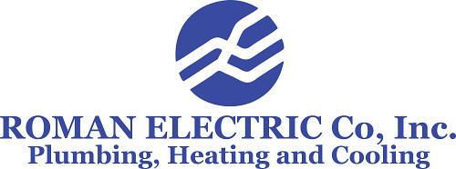 Roman Electric Co Inc Plumbing Heating And Cooling