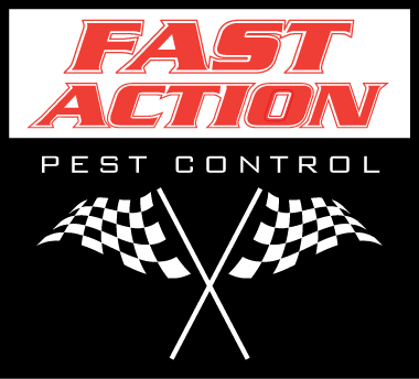 Fast Action Pest Control Networx