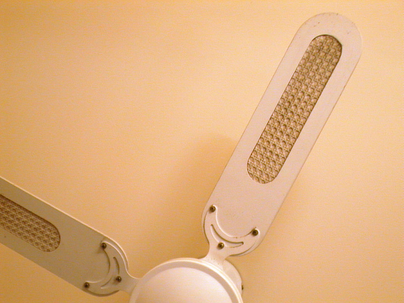 10 Air Conditioning Mistakes to Avoid - Networx