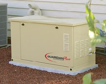 how much does a home generator cost networx. Black Bedroom Furniture Sets. Home Design Ideas