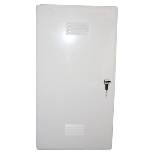 Choosing an Electrical Panel Cover - Networx on