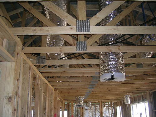 Understanding The Cost Of Rough Electrical Wiring