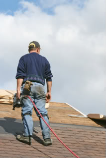 How Much Should I Expect To Pay A Roofer For A Service