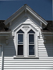 What Are Dormers And When Should I Repair Them Networx