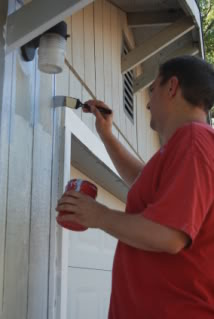 How To Paint Aluminum Siding Networx