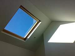 How Much Does It Cost To Have A Skylight Installed Networx