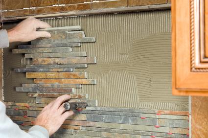 A Comparison Of Tile Backer Boards Networx