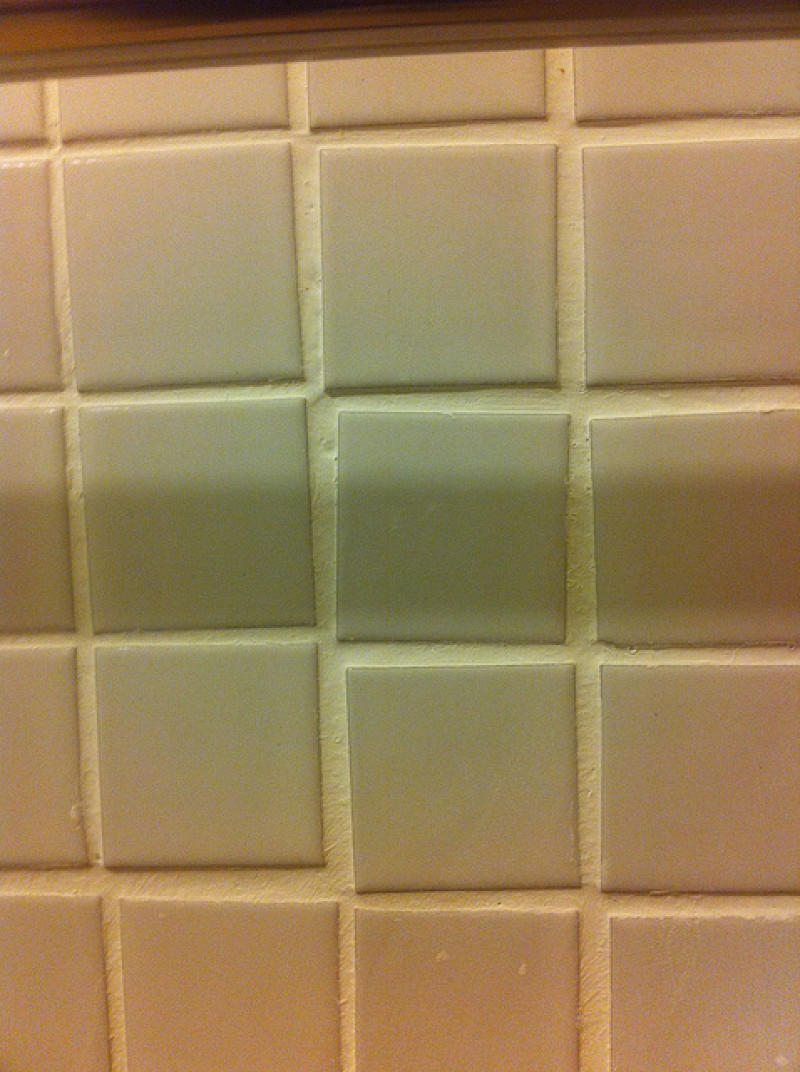Signs Of A Bad Tile Job Networx