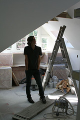 Do Your Interior House Painting Homework Networx