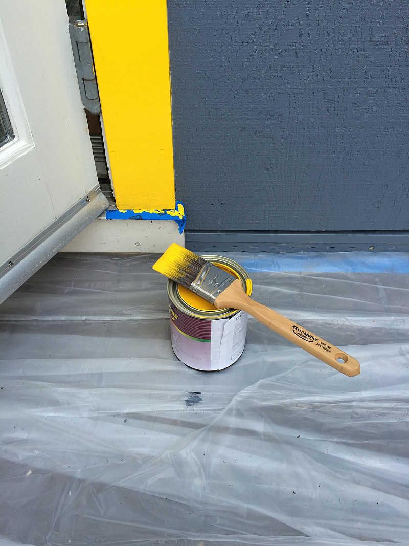 6 House Painting Fails And How To Fix Them Networx