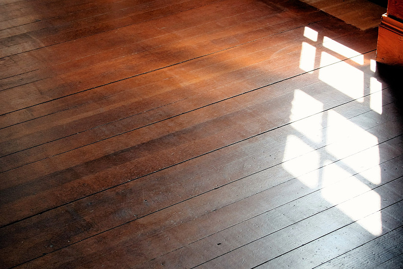 Not All Wood Floors Are Equal Some Aren T Even Wood Networx