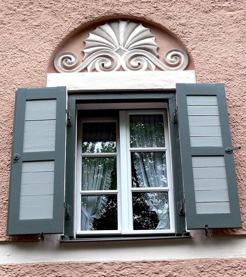 can you paint vinyl windows networx. Black Bedroom Furniture Sets. Home Design Ideas