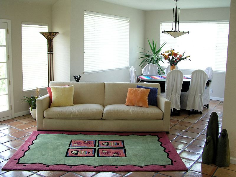 DIY Interior Design 12 Tips   Networx