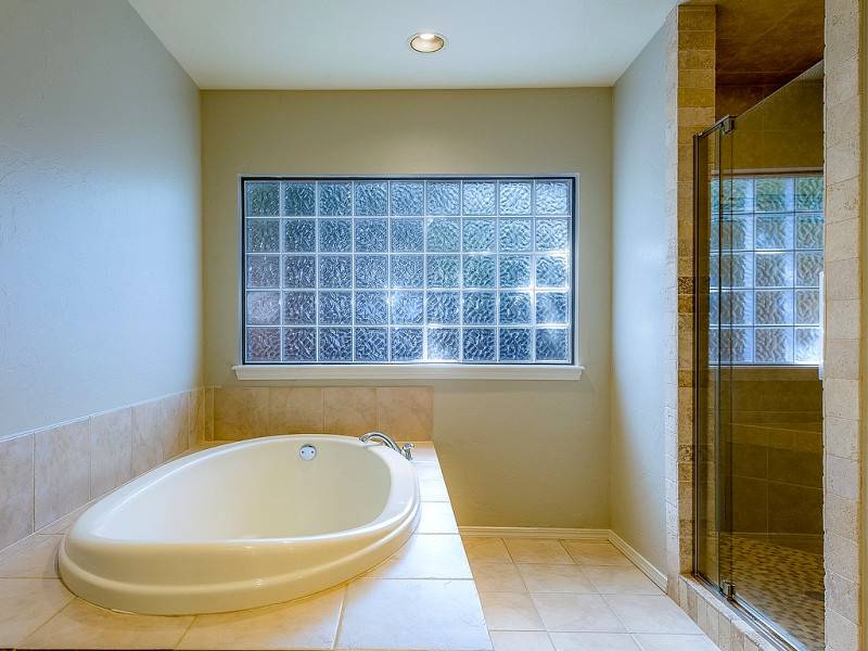 6 Easy Ways To Improve Your Bathroom Layout Networx