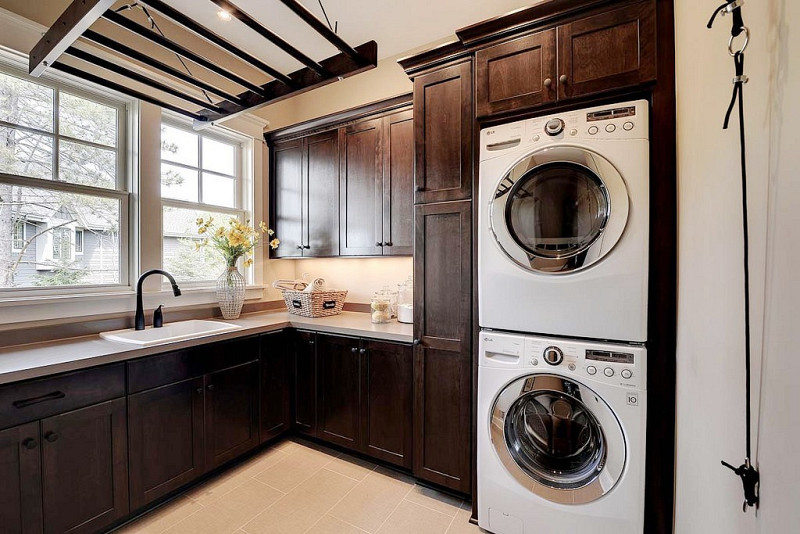 Cost Of A Laundry Room Remodel Networx
