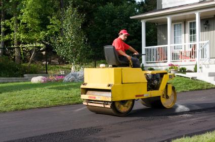 Cost Of Driveway Resurfacing Networx
