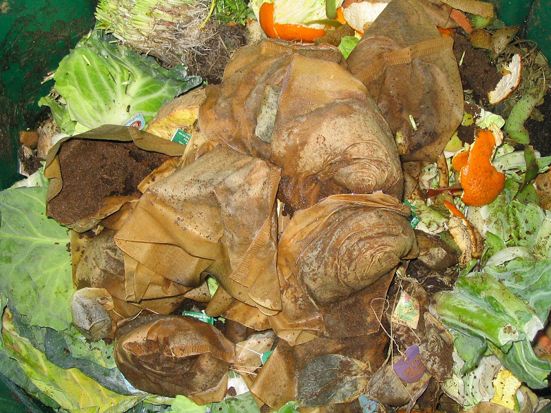 The Science Of Compost Networx