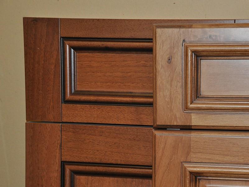 About cabinet refacing networx for Garage door refacing
