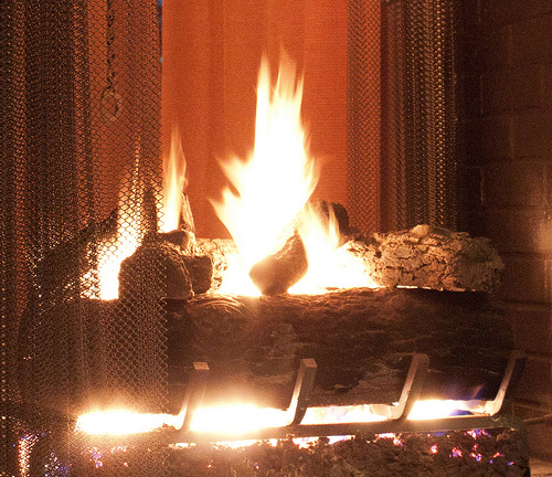 What You Need To Know About Gas Fireplaces Networx