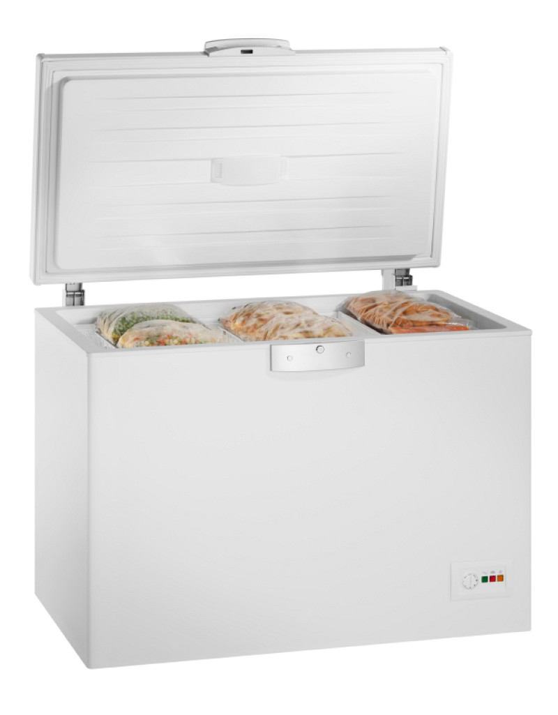 Meat Freezers For Manly Meaty People Networx