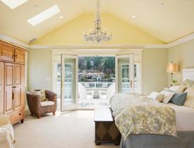 Master Bedroom Ideas - Networx