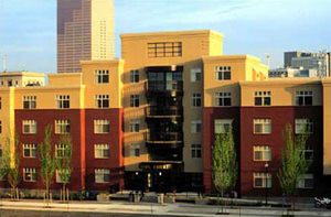 Best And Worst Public Housing Developments Networx