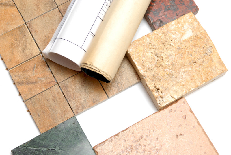 Choose the Right Tile - Networx