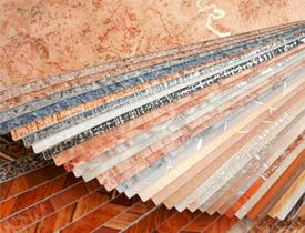 Vinyl Composition Tile Networx