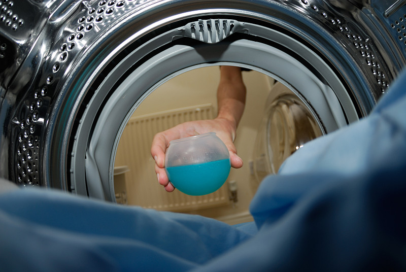 Plumbing The Considered Washing Machine Hook Up Networx