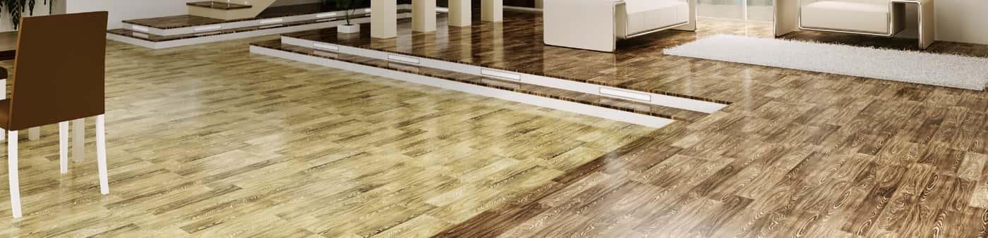Marks Flooring Troutman Nc 28166 Networx
