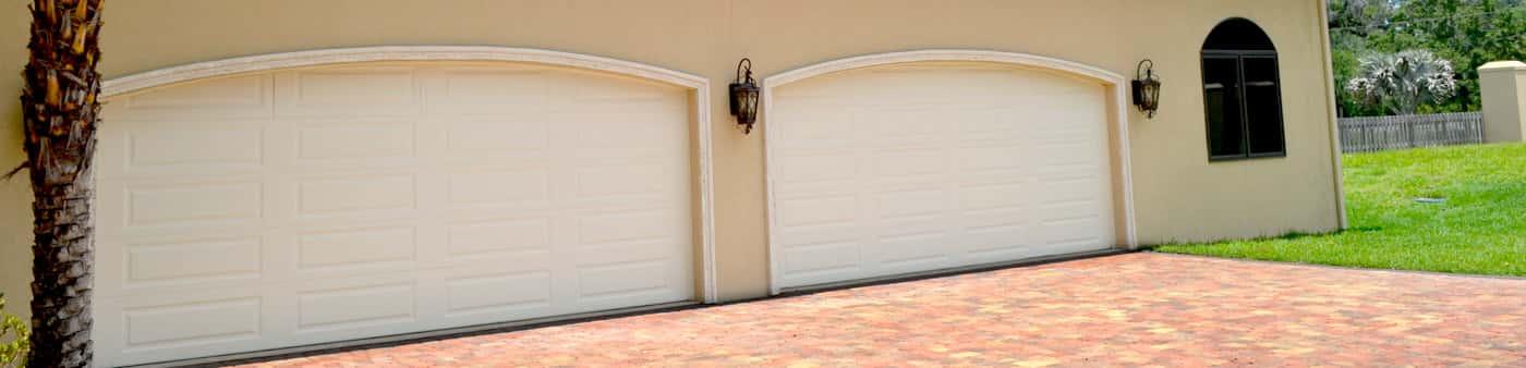 Roberts Garage Doors Openers Sandy Ut 84093 Networx