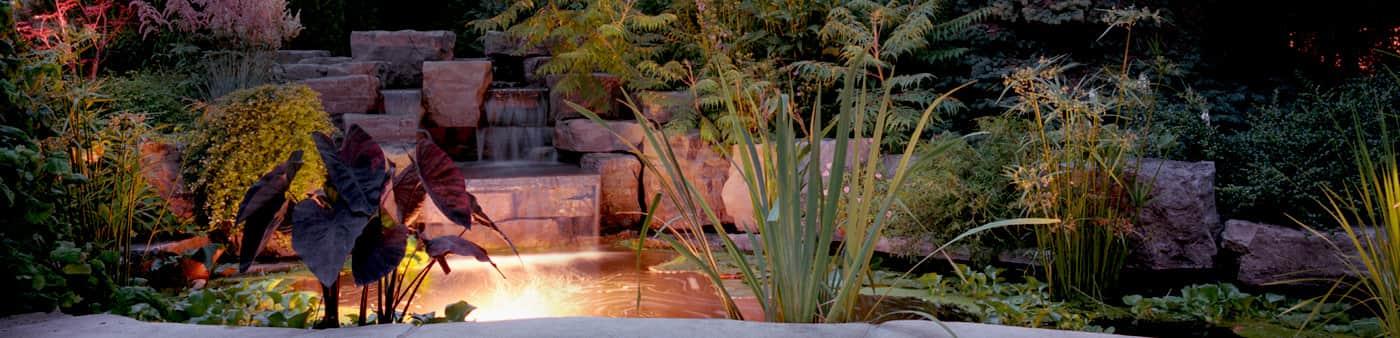 West Coast Landscape And Design Inc Rancho Cucamonga Ca 91737 Networx